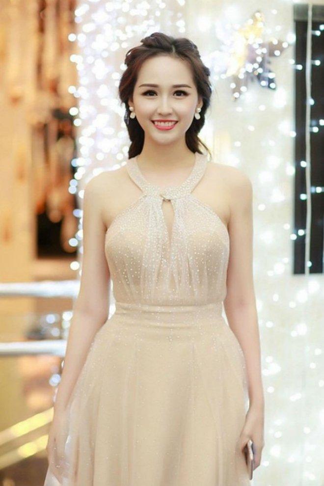 Hoa hậu Mai Phương Thúy xác nhận chuẩn bị kết hôn, hé lộ thông tin về bạn trai sắp cưới