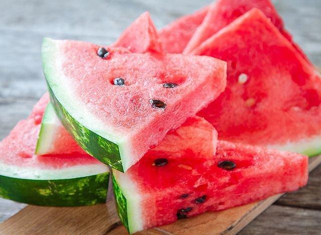 Những thực phẩm cực độc khi ăn cùng nhau, biết để khỏi … mất mạng