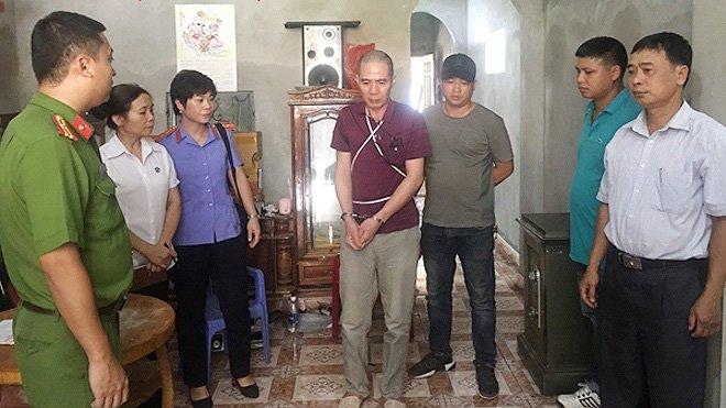 tin tuc 24h: them loi khai soc cua nghi pham thu 4 vu nu sinh giao ga bi sat hai - 1