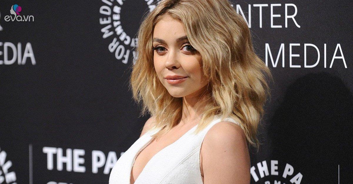 Nữ ngôi sao phim truyền hình thú nhận 2 lần suýt mất mạng vì căn bệnh nguy hiểm ở thận