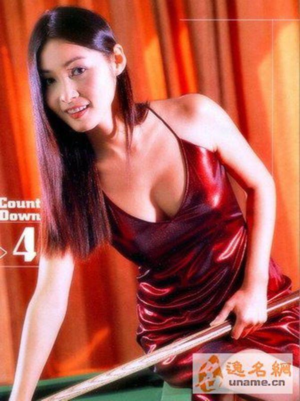 """nu than phim cap 3"" giai nghe thanh cong chua philippines, len huong nho cuoi luon ty phu - 3"