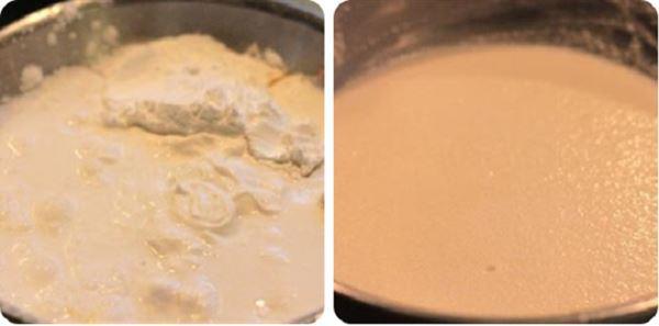 3 cách làm bánh da lợn ngon, đơn giản nhất tại nhà