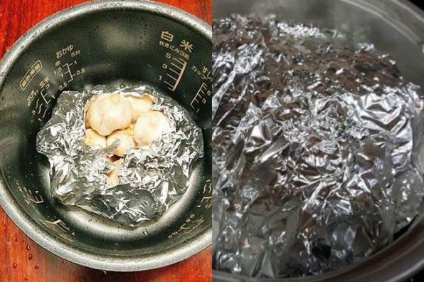 Cách làm tỏi đen không ướt, ngon tại nhà đơn giản nhất - 3