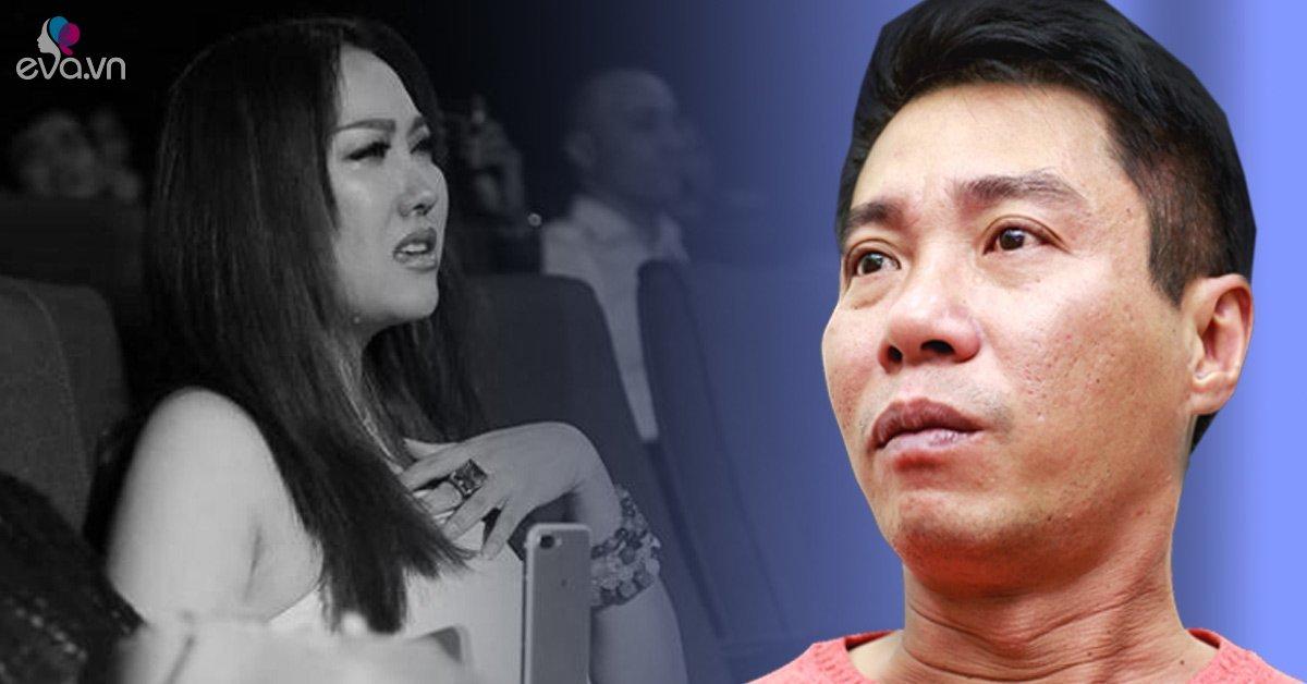 Hiện tượng ly hôn xanh là gì mà những nghệ sĩ Việt này gặp phải nhiều đến thế?