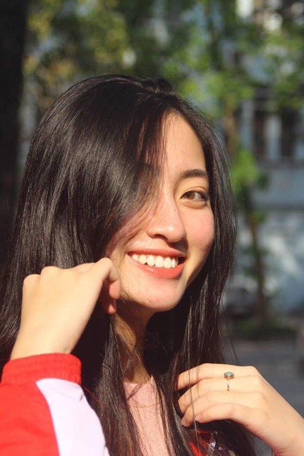 can canh nhan sac doi thuong cua tan hoa hau the gioi viet nam 2019 luong thuy linh! - 1