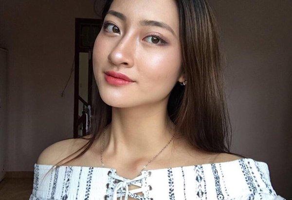 can canh nhan sac doi thuong cua tan hoa hau the gioi viet nam 2019 luong thuy linh! - 12