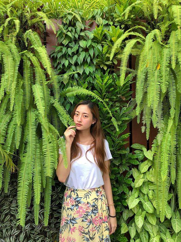 can canh nhan sac doi thuong cua tan hoa hau the gioi viet nam 2019 luong thuy linh! - 3