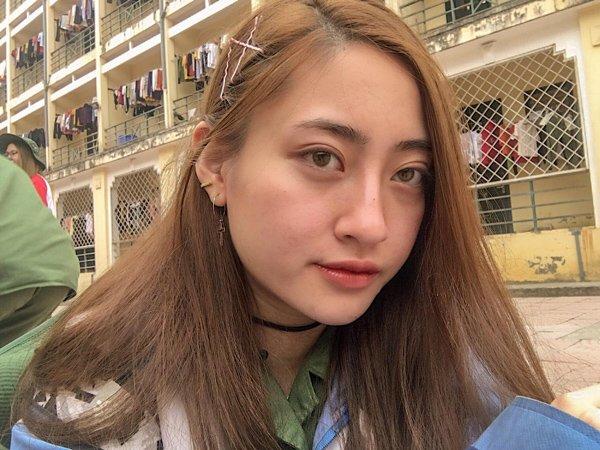 can canh nhan sac doi thuong cua tan hoa hau the gioi viet nam 2019 luong thuy linh! - 4