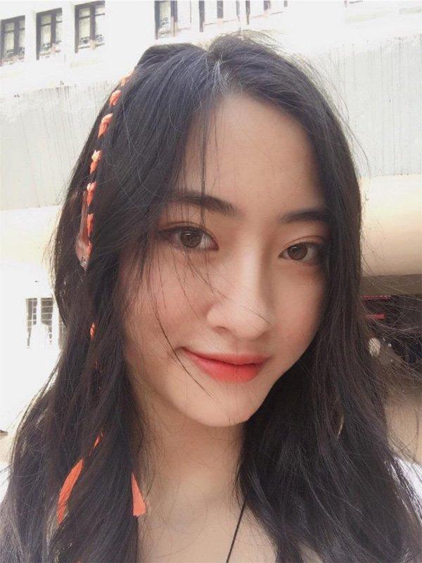 can canh nhan sac doi thuong cua tan hoa hau the gioi viet nam 2019 luong thuy linh! - 8