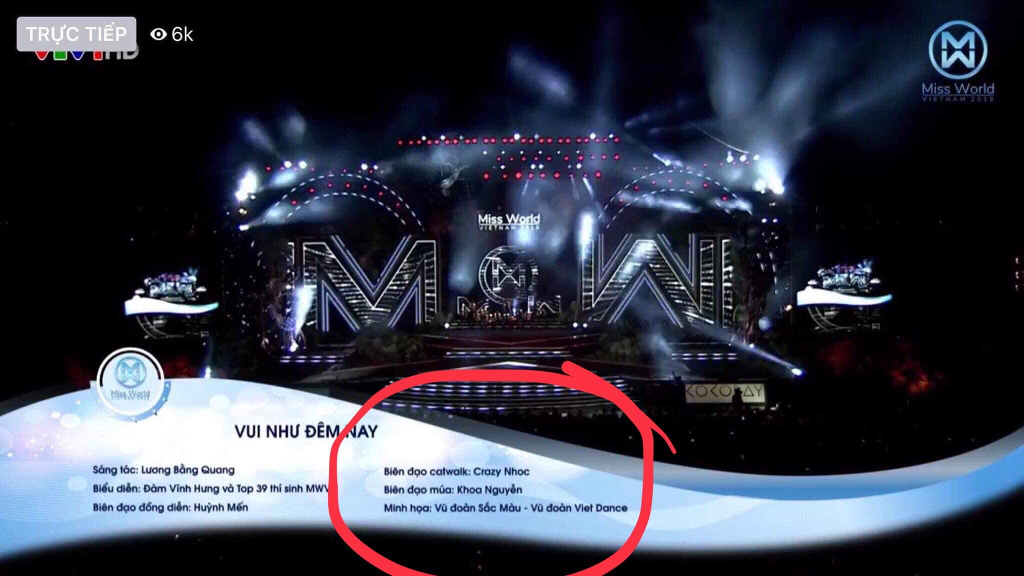 "dam vinh hung phai len tieng xin loi vi su co ""ngo ngan"" o dem chung ket miss world vn - 3"