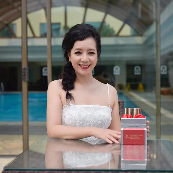 """8 ly do khien chi em """"san lung"""" kem nam cao cap anti mela cream cua from your skin - 3"""
