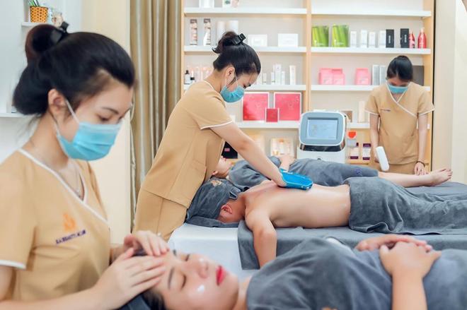 """8 ly do khien chi em """"san lung"""" kem nam cao cap anti mela cream cua from your skin - 4"""