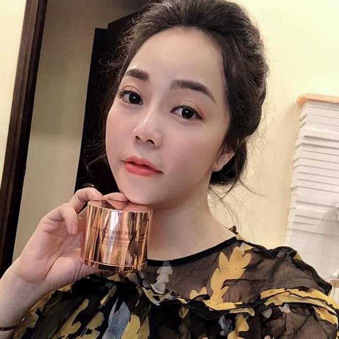 """8 ly do khien chi em """"san lung"""" kem nam cao cap anti mela cream cua from your skin - 7"""