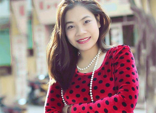 """vu hoc sinh truong gateway tu vong: """"theo toi, loi khong phai o he thong lien lac"""" - 5"""