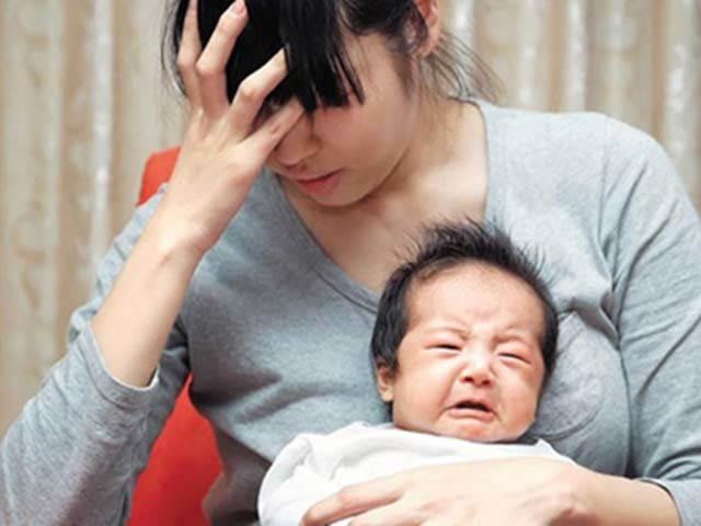 Được ông bà ngoại nuôi vẫn bay vèo 18 triệu/tháng, nhìn 1 khoản chị em gật gù cảm thông