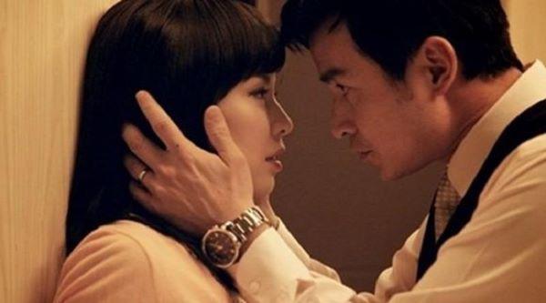 """gui qua che gieu nguoi yeu cu lay chong ngheo, toi chet lang khi nhan duoc tin """"dap le"""" - 3"""