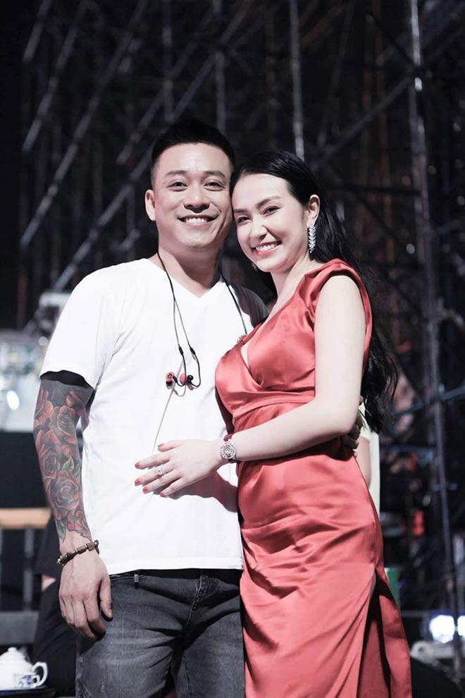 """chieu """"cat duoi"""" ke thu 3 cua vo sao viet: chang can mang mo dan tinh van khen cao tay - 3"""