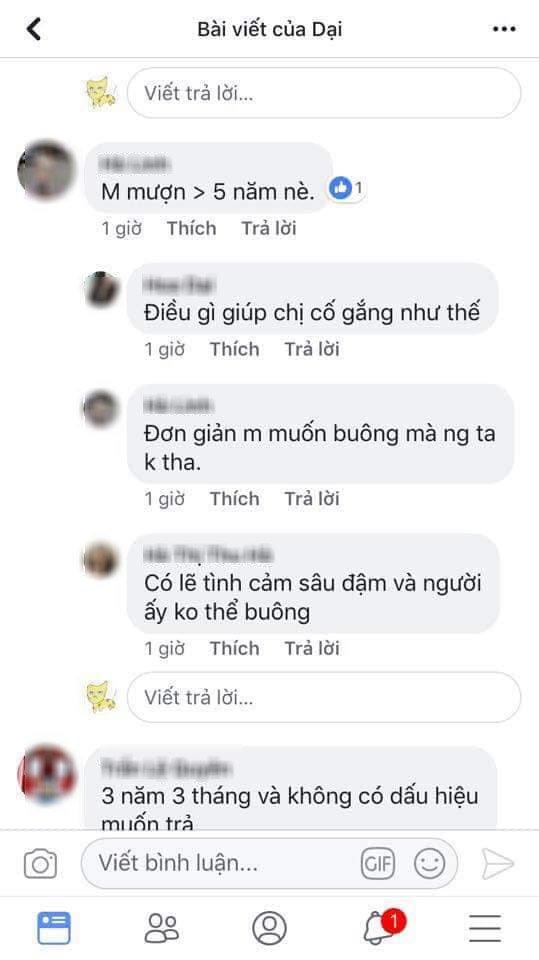 """phat hien nhom bi mat cua hoi """"con giap thu 13"""", chi em doc xong tam su ma choang! - 5"""
