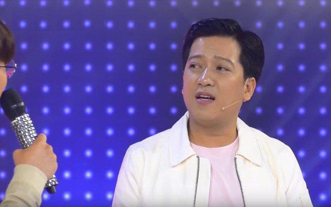 """khong phai tran thanh - truong giang, day moi la """"su phu"""" yeu chieu vo de nhat lang hai! - 12"""