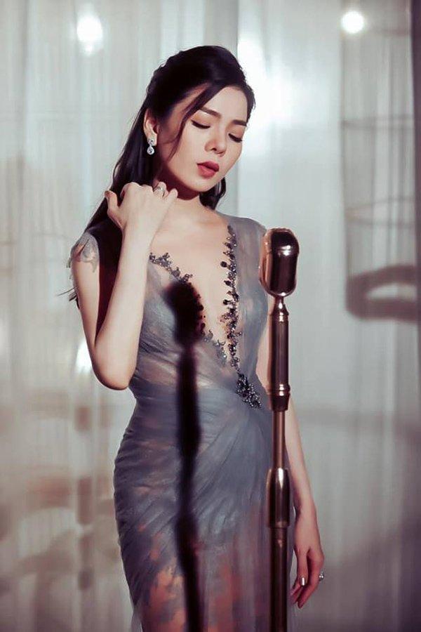 le quyen chang ngai de mat moc khoe nhan sac khong tuoi nho lam dieu nay 2 lan/tuan - 1