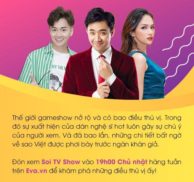 Em trai show hang 01