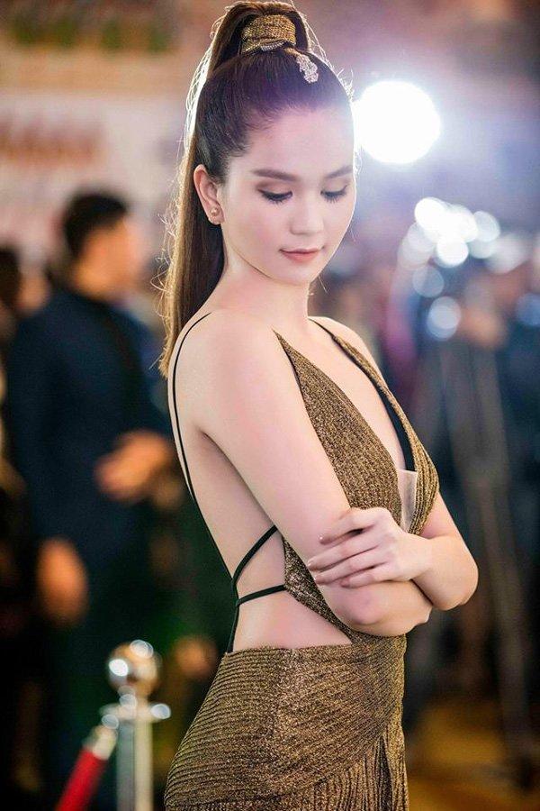 khong ai khac, ngoc trinh chinh la my nhan co vong 1 troi sut that thuong nhat vbiz - 7