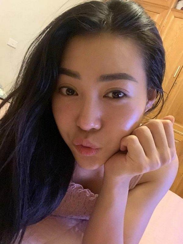 Không dùng ứng dụng sống ảo khi selfie, làn da ở tuổi 31 của Thanh Hương khiến fan ngỡ ngàng - 7