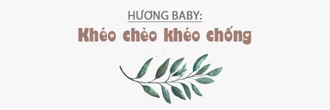 """chieu """"cat duoi"""" ke thu 3 cua vo sao viet: chang can mang mo dan tinh van khen cao tay - 1"""