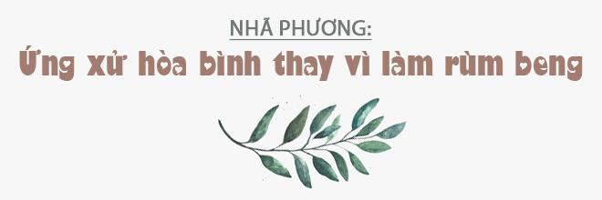 """chieu """"cat duoi"""" ke thu 3 cua vo sao viet: chang can mang mo dan tinh van khen cao tay - 5"""