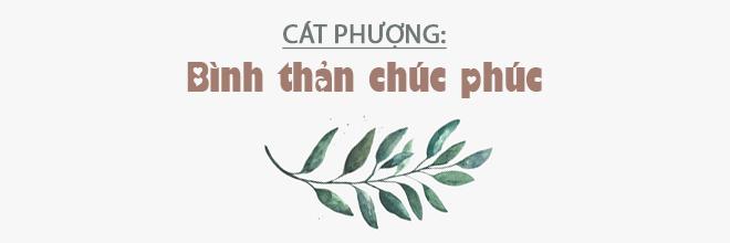 """chieu """"cat duoi"""" ke thu 3 cua vo sao viet: chang can mang mo dan tinh van khen cao tay - 8"""