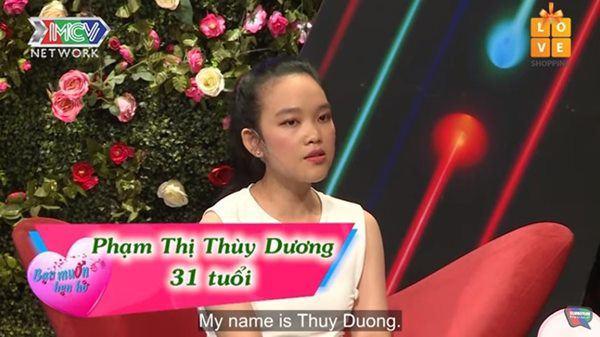 """doi ban trai tai tro di chau au moi hen ho, co gai """"ham an, luoi lam"""" gay phan no - 3"""