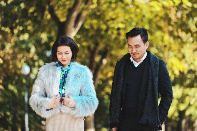 "hoi ""trai vang trong lang moc sung"" tren man anh viet: ""thua can-xi"" nhat chinh la hong dang! - 6"