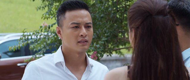 "hoi ""trai vang trong lang moc sung"" tren man anh viet: ""thua can-xi"" nhat chinh la hong dang! - 3"