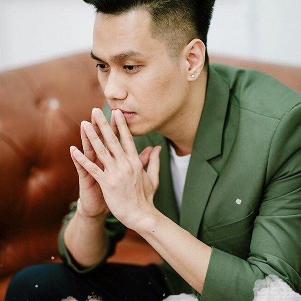 "van cau chuyen guong mat viet anh sau ""dao keo"", lieu day co phai ket qua cuoi cung? - 7"
