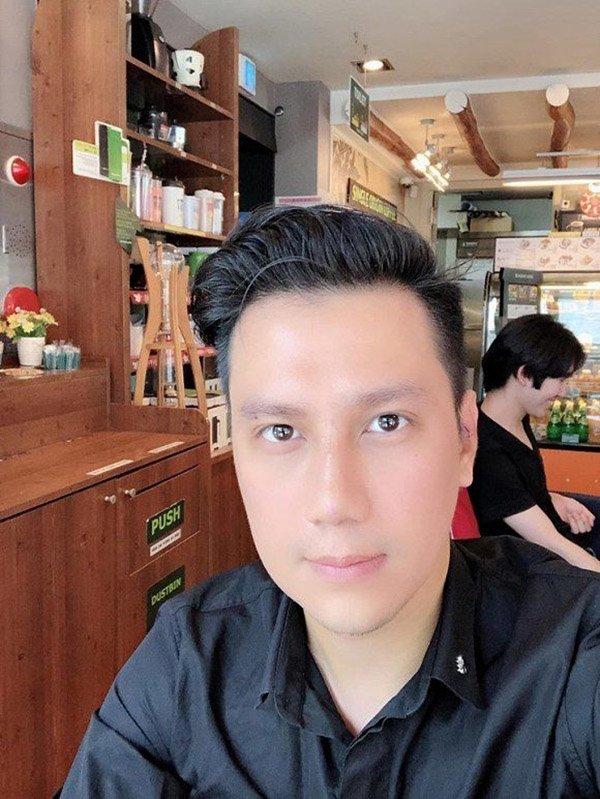 "van cau chuyen guong mat viet anh sau ""dao keo"", lieu day co phai ket qua cuoi cung? - 1"