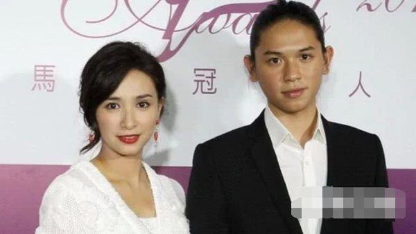 ngon tinh co that giua huong cang hong kong: con trai a hau yeu chau gai trum bat dong san - 4
