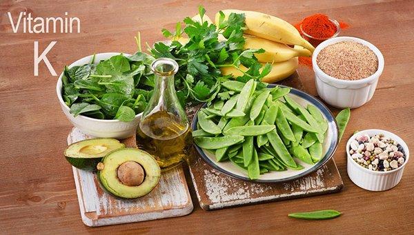 Các loại vitamin giúp đánh bay nỗi lo về làn da mụn, xỉn màu và lão hóa - 11