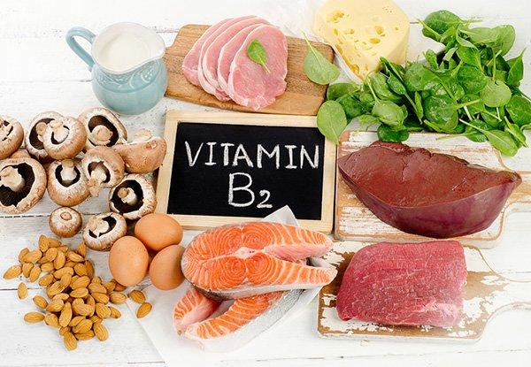 Các loại vitamin giúp đánh bay nỗi lo về làn da mụn, xỉn màu và lão hóa - 4