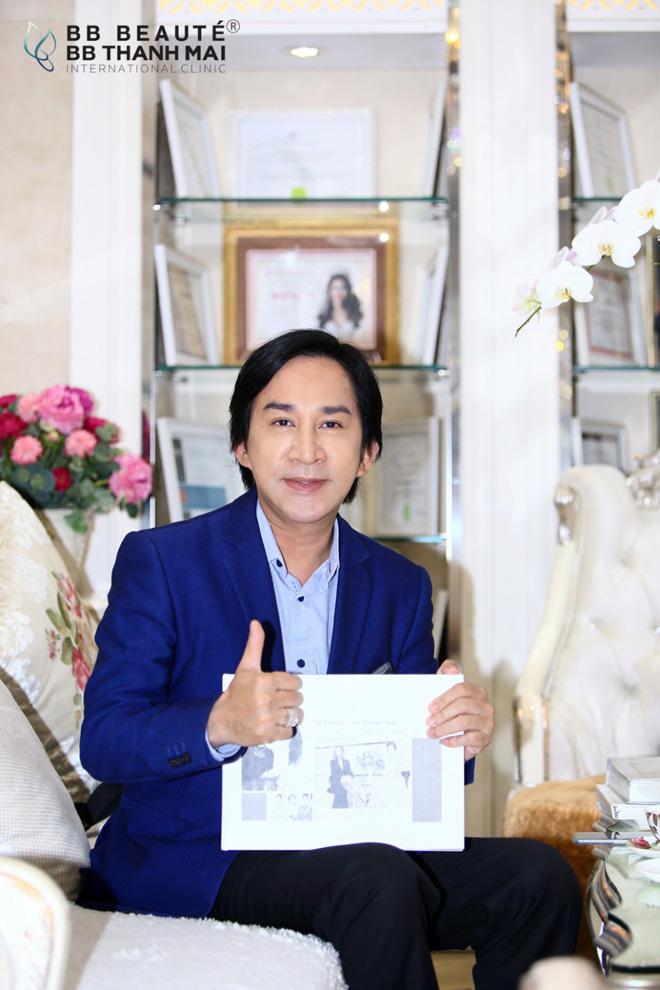 kham pha cach ma nsut kim tu long chuan bi cho liveshow - 2