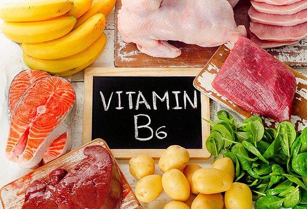 Các loại vitamin giúp đánh bay nỗi lo về làn da mụn, xỉn màu và lão hóa - 7
