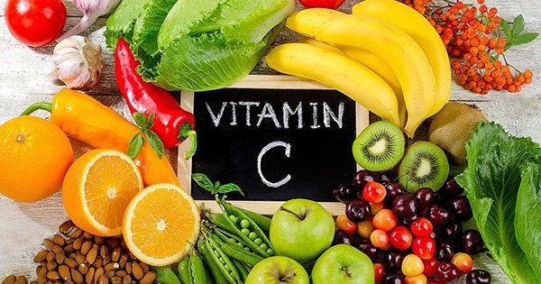 Các loại vitamin giúp đánh bay nỗi lo về làn da mụn, xỉn màu và lão hóa - 8