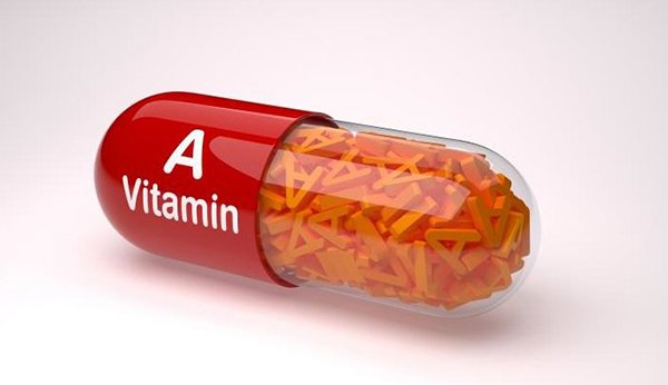 lam dep da bang vitamin nhu the nao de phat huy hieu qua tot nhat? - 1