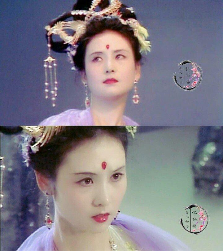 "khau boi ninh: tu nhan vien ""quen"" den hang nga dep nhat man anh, so huu tai san ""khung"" - 4"