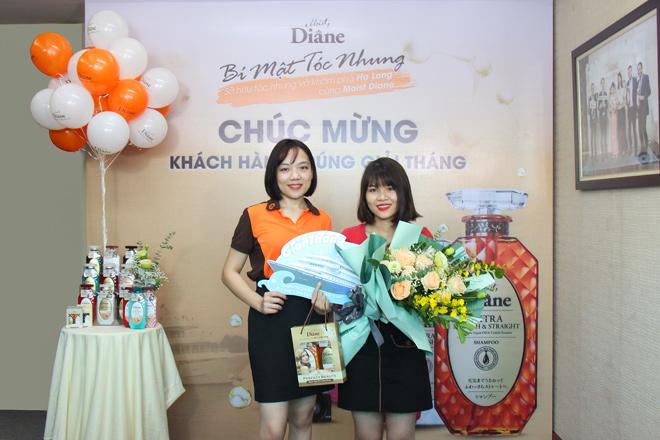 """""""bi mat toc nhung"""": chuyen du lich ha long tren du thuyen 5 sao da tim duoc chu nhan - 2"""