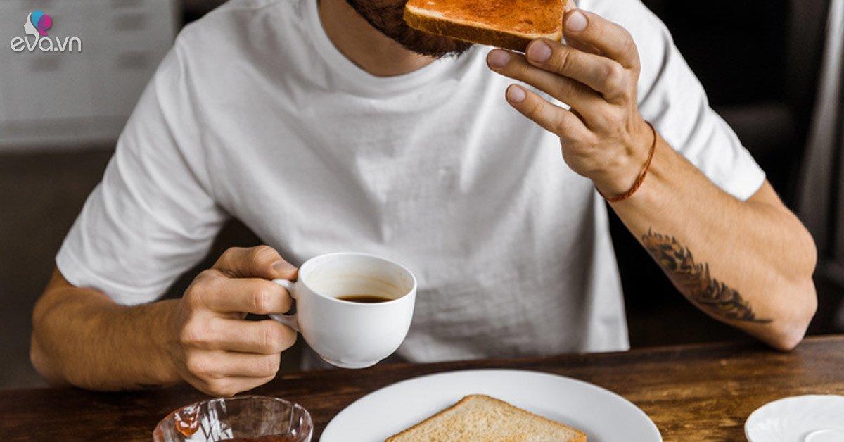 """6 điều cần làm khi uống cà phê để biến nó thành thuốc bổ thay vì """"thuốc độc"""""""