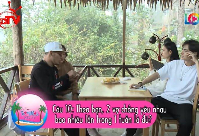 "mau 9x ke chuyen ""yeu"" phai du 7 ngay, sau sinh giat minh vi loi che phu phang cua chong - 5"