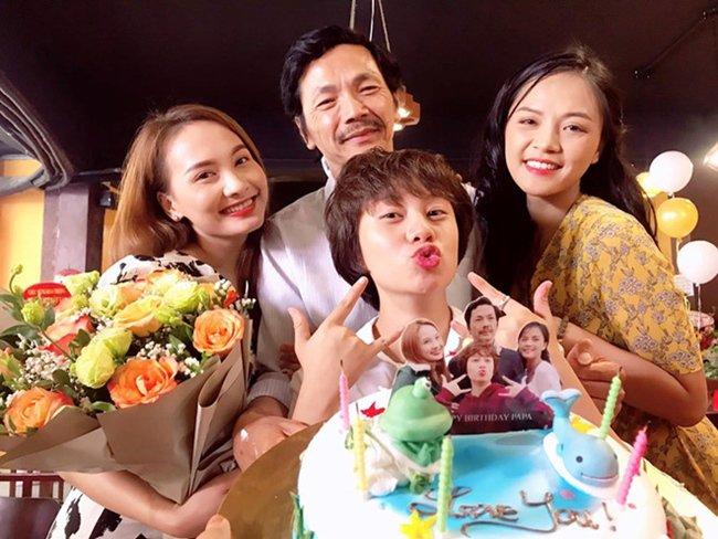 """nhay vot"" nho ve nha di con, thu quynh hay bao thanh se la nu hoang vtv awards 2019? - 1"