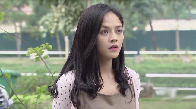 """nhay vot"" nho ve nha di con, thu quynh hay bao thanh se la nu hoang vtv awards 2019? - 5"