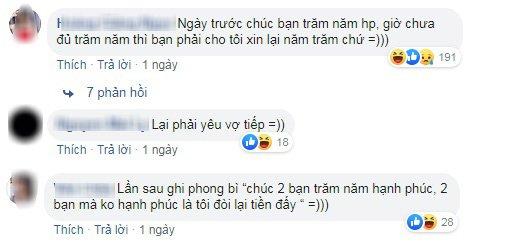 "muon ly hon vi vo hay ghen, ong chong ""tat"" voi y tuong khi nhan dong tin nhan - 4"