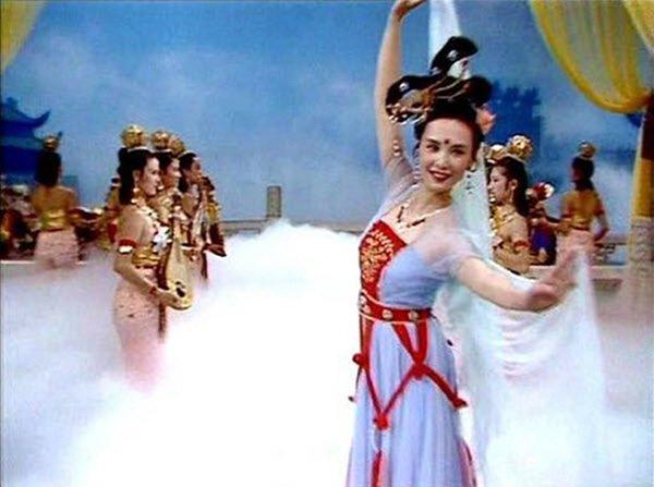 "khau boi ninh: tu nhan vien ""quen"" den hang nga dep nhat man anh, so huu tai san ""khung"" - 6"